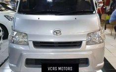Jual Daihatsu Gran Max AC 2014 harga murah di Jawa Timur