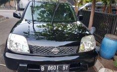 Jawa Barat, Nissan X-Trail 2 2000 kondisi terawat
