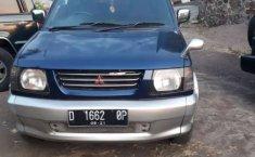 Mobil Mitsubishi Kuda 2000 terbaik di Jawa Barat