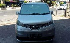 Nissan Evalia 2015 Sulawesi Selatan dijual dengan harga termurah