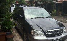 Kia Sedona 2004 Jawa Tengah dijual dengan harga termurah