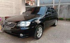 Hyundai Avega 2007 DKI Jakarta dijual dengan harga termurah
