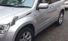 Jual mobil Suzuki Grand Vitara 2010 bekas, Banten