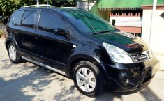 Dijual mobil bekas Nissan Livina X-Gear, DKI Jakarta