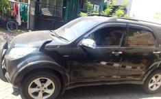 Dijual mobil bekas Toyota Rush S, Jawa Timur