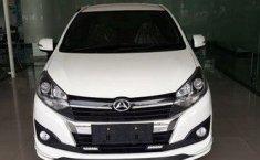 Daihatsu Ayla 2019, Jawa Barat dijual dengan harga termurah
