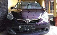 Dijual mobil bekas Daihatsu Sirion D, Jawa Barat