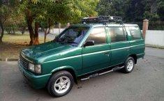 Jual cepat Isuzu Panther 2000 di Jawa Barat