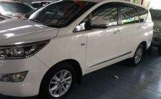 Toyota Kijang Innova 2017 Kalimantan Selatan dijual dengan harga termurah