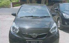 Jual mobil bekas murah Daihatsu Sirion D 2013 di Jawa Tengah