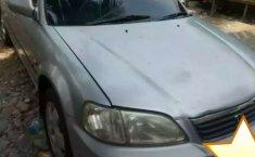 Jual Honda City VTEC 2000 harga murah di Jawa Barat