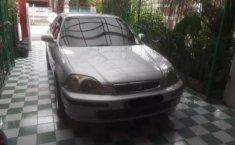 Jual mobil Honda Civic 1996 bekas, Sumatra Barat