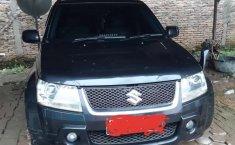 Jual Suzuki Grand Vitara JLX 2007 harga murah di Sumatra Utara