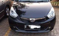 Daihatsu Sirion 2014 Banten dijual dengan harga termurah
