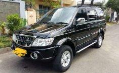 Mobil Isuzu Panther 2012 GRAND TOURING dijual, DKI Jakarta