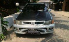 Toyota Starlet 1996 Jawa Barat dijual dengan harga termurah