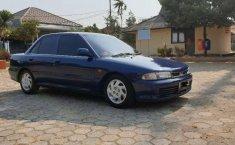 DKI Jakarta, Mitsubishi Lancer 1.6 GLXi 1994 kondisi terawat