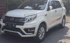 Daihatsu Terios 2015 Jawa Timur dijual dengan harga termurah