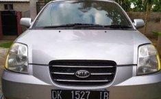 Mobil Kia Picanto 2006 dijual, Nusa Tenggara Barat