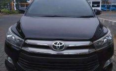 Jual Toyota Kijang Innova G 2018 harga murah di Riau