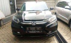 Jual cepat Honda HR-V Prestige 2017 di DKI Jakarta