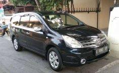 Jual cepat Nissan Grand Livina XV 2007 di Jawa Tengah