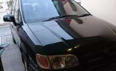 Mobil Hyundai Trajet 2001 dijual, DIY Yogyakarta