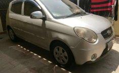 Mobil Kia Picanto 2010 SE dijual, Jawa Barat