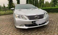 DKI Jakarta, jual mobil Toyota Camry G 2012 dengan harga terjangkau