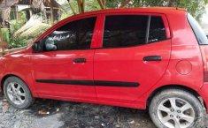 Kalimantan Barat, jual mobil Kia Picanto 2005 dengan harga terjangkau