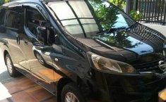 Mobil Nissan Evalia 2012 SV terbaik di Jawa Barat