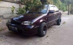 Dijual mobil bekas Suzuki Esteem , DKI Jakarta