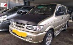 Mobil Isuzu Panther 2001 LS Hi Grade dijual, Jawa Barat