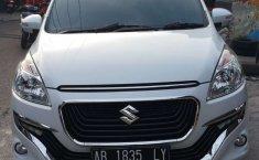 Jual Suzuki Ertiga Dreza 2017 harga murah di DIY Yogyakarta
