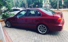 Mobil Honda Civic 2001 dijual, Banten