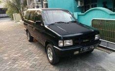 Dijual mobil bekas Isuzu Panther , Jawa Barat