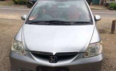 Jual Honda City 2003 harga murah di Banten