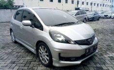 Honda Jazz 2013 Sumatra Utara dijual dengan harga termurah