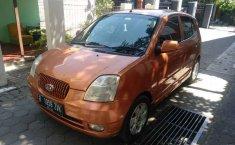 Jawa Tengah, Kia Picanto 2005 kondisi terawat