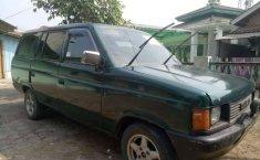 Jawa Barat, jual mobil Isuzu Panther 1991 dengan harga terjangkau