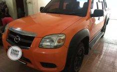 Mazda BT-50 2009 Kalimantan Timur dijual dengan harga termurah