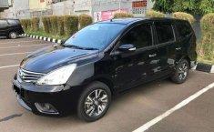 DKI Jakarta, jual mobil Nissan Grand Livina XV 2018 dengan harga terjangkau