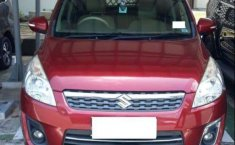 Jual mobil Suzuki Ertiga GX 2012 bekas, Kalimantan Timur