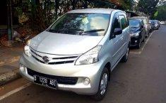 Dijual mobil bekas Daihatsu Xenia X, Jawa Barat