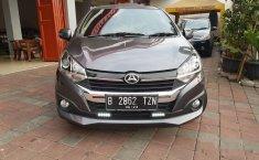 Jual mobil bekas murah Daihatsu Ayla R 2018 di Jawa Barat