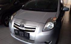 Jual mobil bekas murah Toyota Yaris J 2006 di DIY Yogyakarta