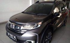 Mobil Honda BR-V S 2018 terbaik di DIY Yogyakarta