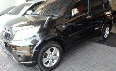 Mobil Toyota Rush TRD Sportivo 2013 dijual, DIY Yogyakarta