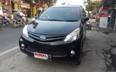 Mobil Daihatsu Xenia M 2014 dijual, DIY Yogyakarta