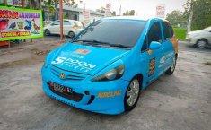 Jual mobil bekas murah Honda Jazz 1.5 NA 2005 di DIY Yogyakarta